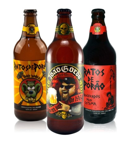 combo-cerveja-ratos-de-poro-joo-gordo-23213-MLB20245737316_022015-F