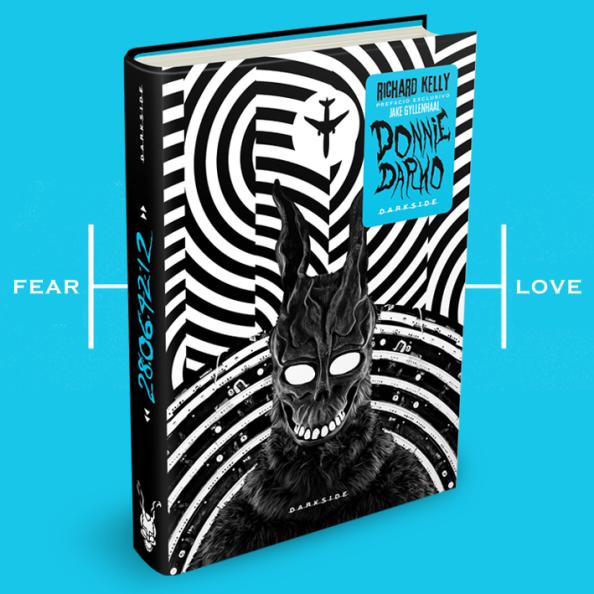 donnie-darko-darkside-livro