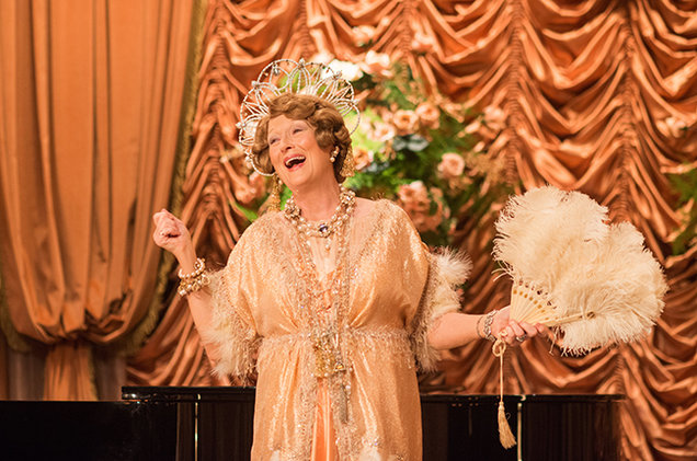 Florence-Foster-Jenkins-Review