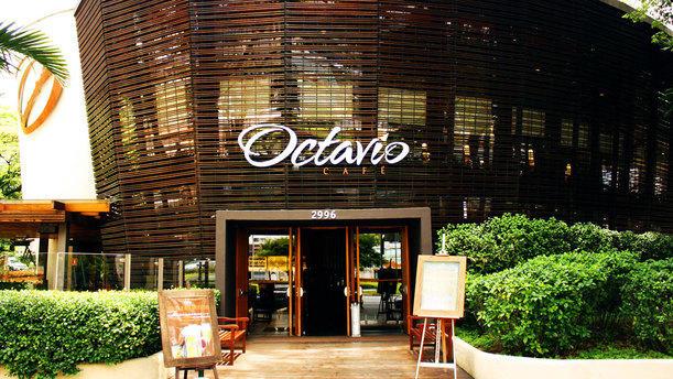 octavio-cafe-octavio-76d22