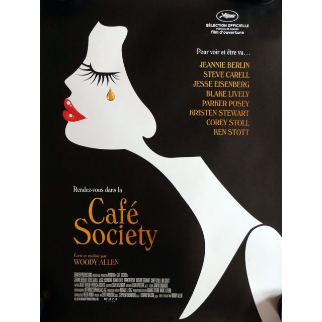 cafe-society-movie-poster-15x21-in-2016-woody-allen-kristen-stewart