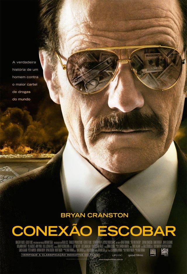 conexao-escobar-poster-27julho2016
