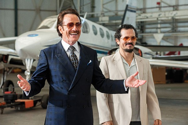 the-infiltrator-movie-review