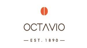 octavio-logooficial