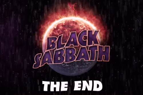 black-sabbath-the-end-final-tour-2016-presale-code-500x333