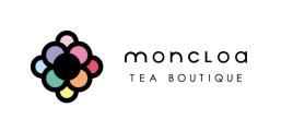 moncloa-marca