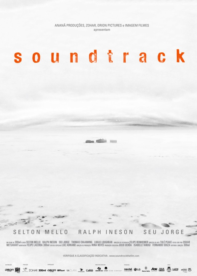 poster-soundtrack-731x1024